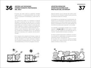 pequeño manual del proyecto sostenible2