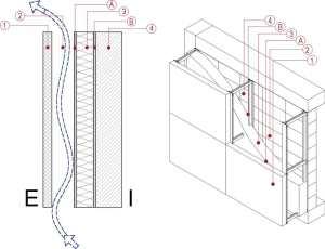 5.5-FV-esquema-de-sistema-constructivo_